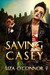 Saving Casey by Liza O'Connor