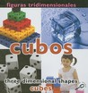 Figuras Tridimensionales: Cubos (Three Dimensional Shapes: Cubes)
