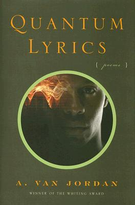 Quantum Lyrics by A. Van Jordan