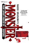 Naoki Urasawa's Monster, Volume 6: The Secret Woods (Naoki Urasawa's Monster, #6)