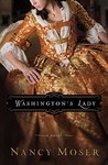 Washington's Lady (Ladies of History, #3)