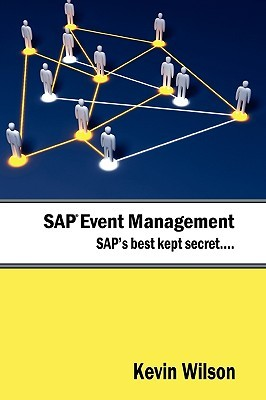 SAP Event Management - SAP's Best Kept Secret