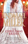 The Christmas Brides: A McKettrick Christmas\A Creed Country Christmas