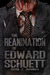 The Reanimation of Edward S...