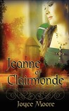 Jeanne of Clairmonde