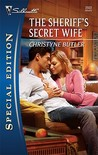 The Sheriff's Secret Wife
