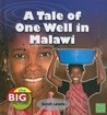 A Tale of One Well in Malawi
