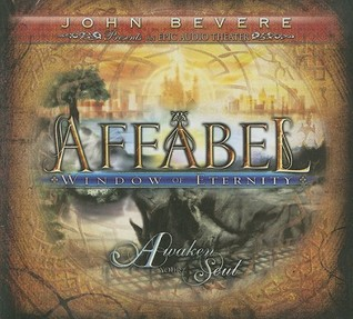 Affabel by John Bevere