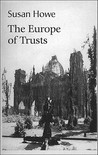 The Europe of Trusts