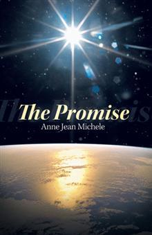 The Promise by Anne Jean Michele