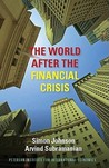 The World After the Financial Crisis