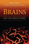 Brains by Dale Purves