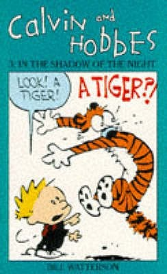 Calvin and Hobbes 3 by Bill Watterson