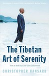 The Tibetan Art Of Serenity