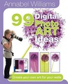 99 Photo Art Ideas