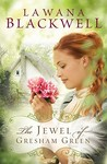 The Jewel of Gresham Green (Gresham Chronicles #4)