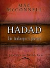 Hadad: The Innkeeper's Journey