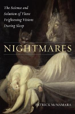 Nightmares by Patrick McNamara