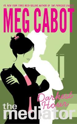 Darkest Hour by Meg Cabot