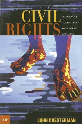 Civil Rights by John Chesterman