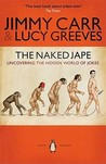 The Naked Jape: Uncovering the Hidden World of Jokes
