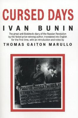 Cursed Days by Ivan Bunin