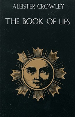 The Book of Lies by Aleister Crowley