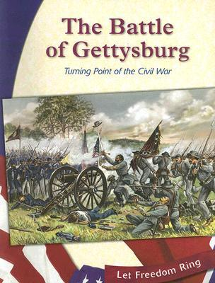 why was the battle of gettysburg On july 3, 1863, the battle of gettysburg ended with a decisive union victory.