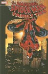 Amazing Spider-Man: Family Ties Volume 1 TPB