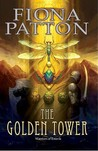 The Golden Tower (Warriors of Estavia, #2)