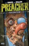 Preacher, Volume 7: Salvation