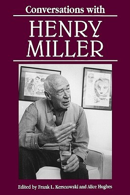 a biography of henry miller an american author Henry miller biography showing 1 - 14 of 14 results  first american edition of t  brenda venus cared for henry miller during his final years, 1976 to 1980.