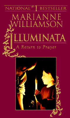 Illuminata: A Return to Prayer