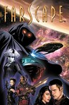 Farscape Vol. 4: Tangled Roots