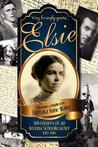 Elsie by Barbara Anne Waite