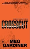 Crosscut (Evan Delaney, #4)