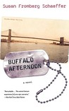 Buffalo Afternoon