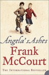 Angela's Ashes (Frank McCourt #1)