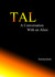 Tal: A Conversation With an Alien