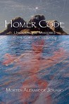 The Homer Code by Morten Alexander Joramo