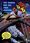 The Search for the Snow Leopard (Hardy Boys, #139)