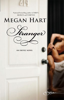 Stranger by Megan Hart