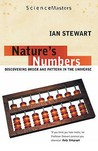 Nature's Numbers (Science Masters)