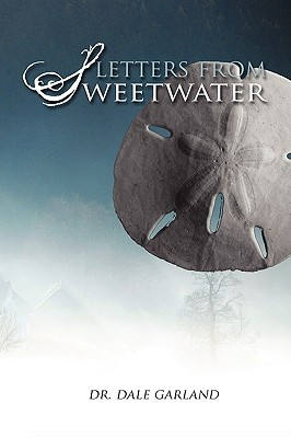 Letters from Sweetwater