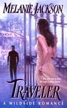 Traveler (Wildside #1)