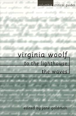 Virginia Woolf by Virginia Woolf