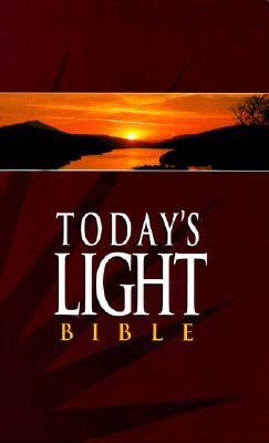 Today's Light Bible-NIV