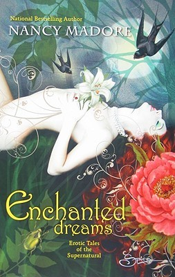 Enchanted Dreams by Nancy Madore