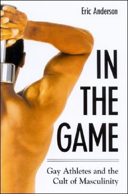 In The Game by Eric Anderson