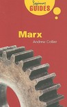 Marx: A Beginner's Guide